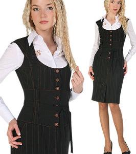 Рейчас магазин женской молодежной одежды Paprika девушки могут.