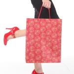 Мода для женщин 40 лет. Часть 2