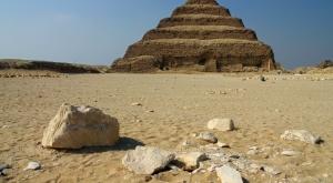 Подготовка к отдыху в Египте.
