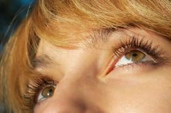 Витамины для улучшения зрения.