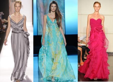 Свадебные платья для взрослых женщин