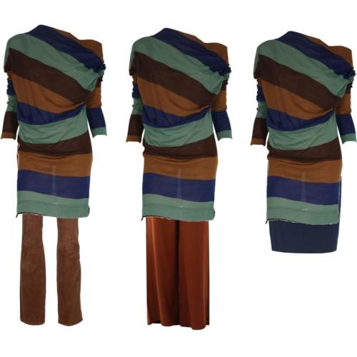 Летние короткие платья