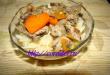 Блюда из свиной печени рецепты