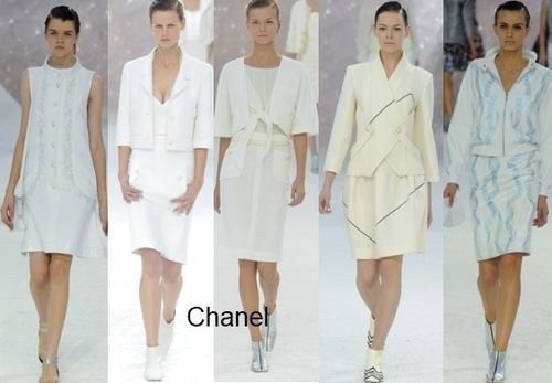 Летние платья для женщин 40 лет