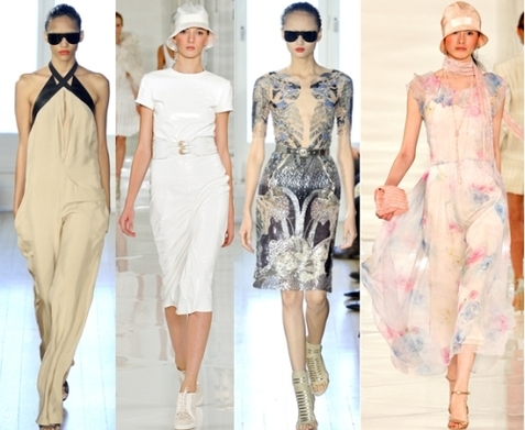 Женская Одежда Для Сороколетних