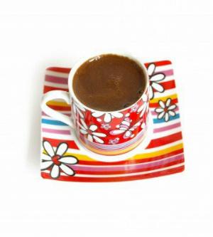 Вредно ли пить кофе