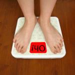 Уход за кожей во время похудения по системе минус 60