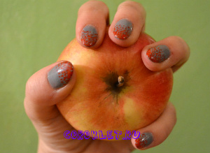 Вредно ли наращивать  ногти гелем