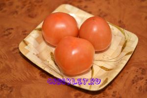 Мексиканские лепешки тортилья рецепт