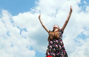 Как повысить жизненную энергию