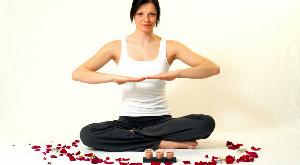 Как делать медитацию на омоложение
