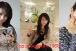 Секреты красоты японских женщин