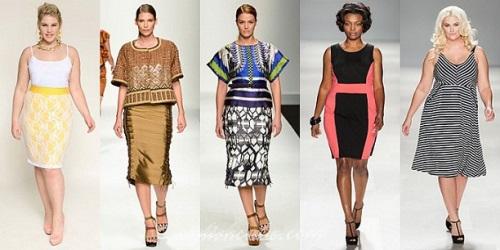 Модные летние юбки