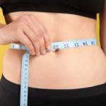 Набор веса после похудения по системе минус 60