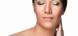 Пептиды в косметике – шанс на продление молодости