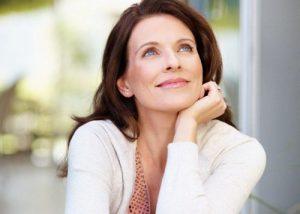 Чем заняться женщине в 40 лет