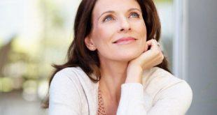 Чем заниматься женщине в 40 лет