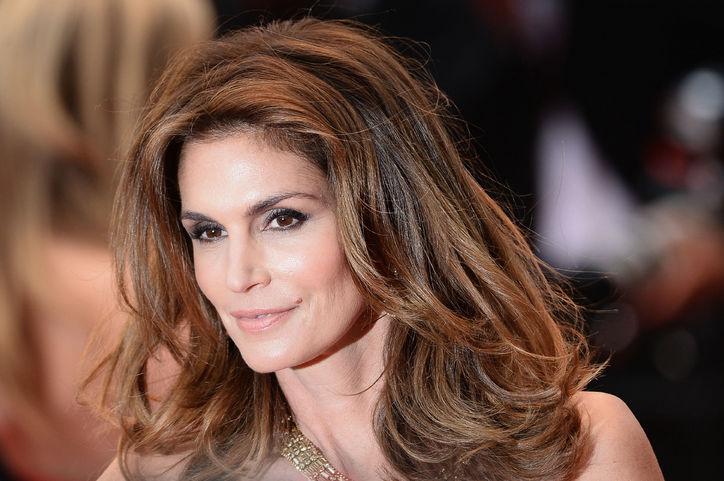 Самые красивые женщины мира после 40 лет