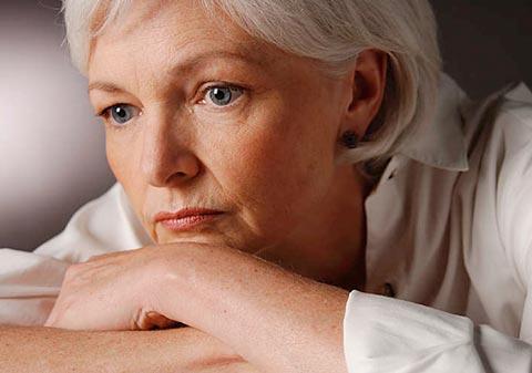 Причины депрессии у женщин - IsraClinic