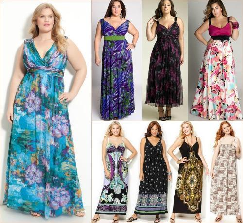d6a458203c14 Сарафаны для женщин 40 лет  фото, фасоны, модели