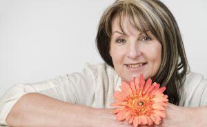 Стройные женщины 40 лет фото