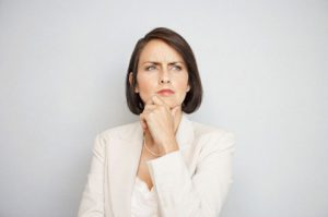 Ухудшение памяти у женщин после 40 лет