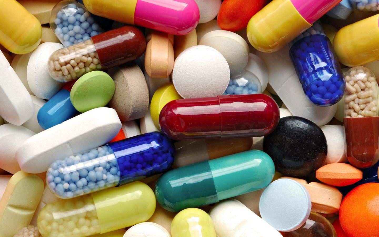 О оральных контрацептивах для женщин в 40