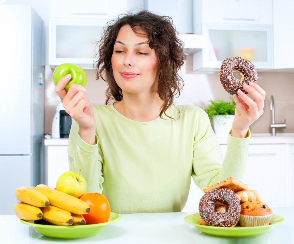 О норме холестерина у женщин