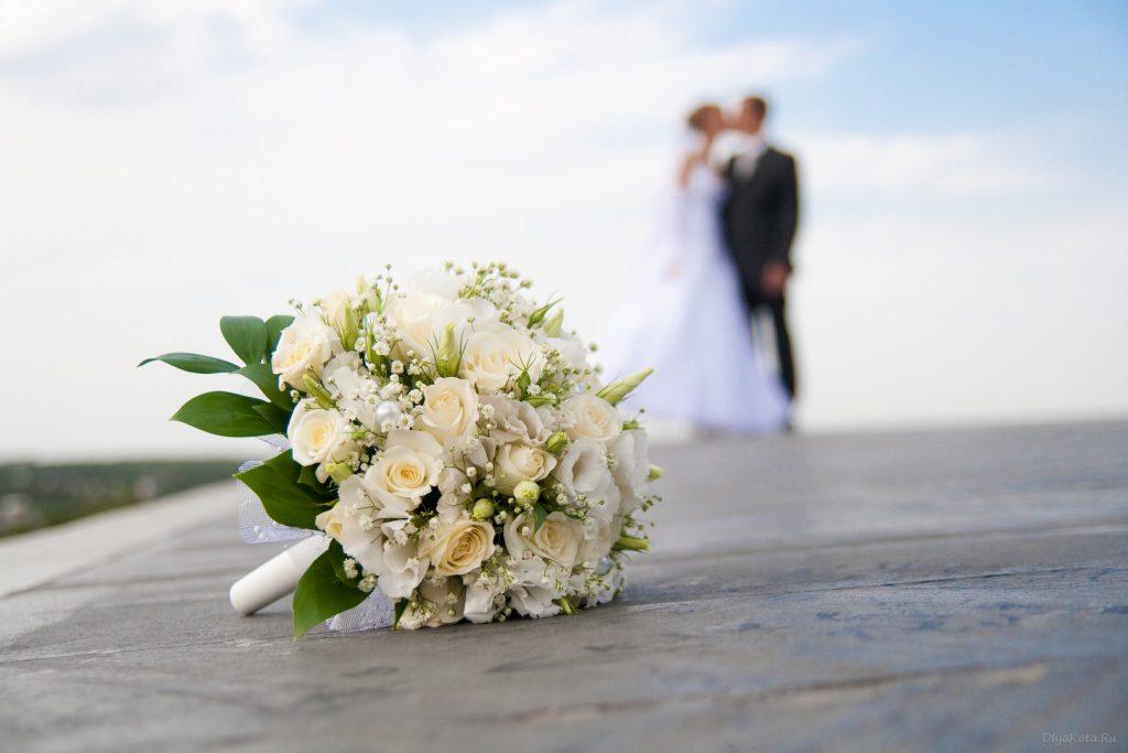 О юбилее свадьбы
