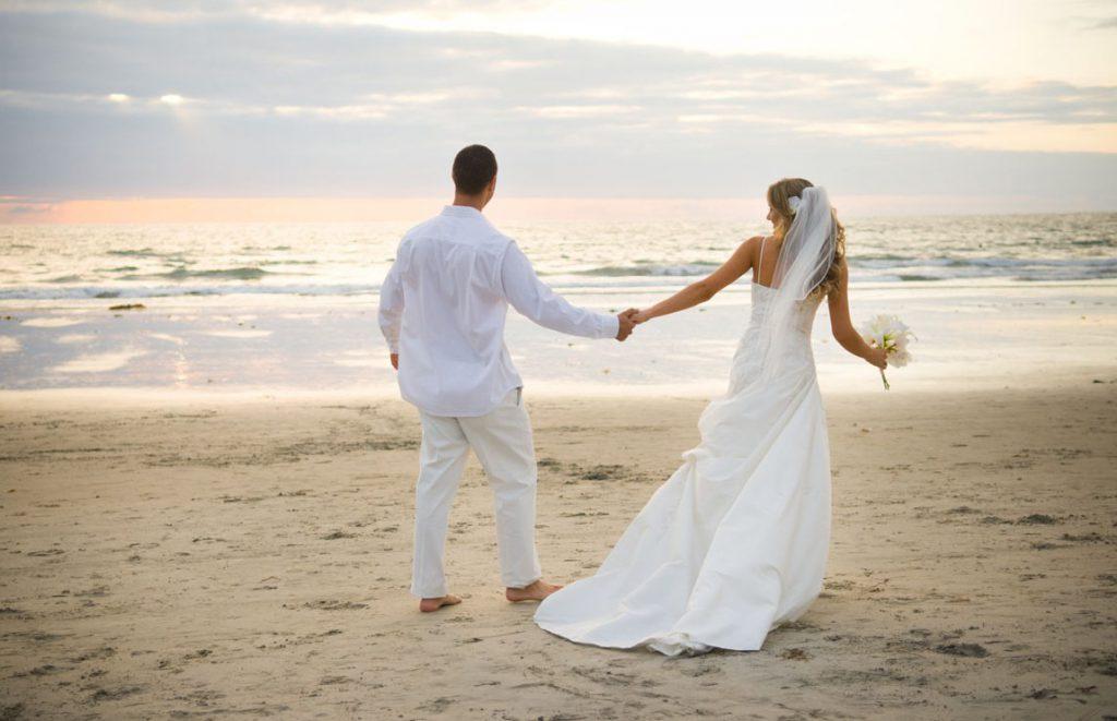 О годовщине свадьбы