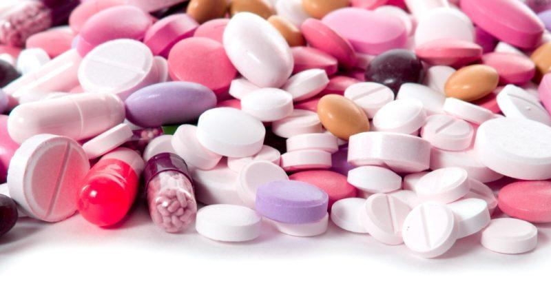 О лечении эндометриоза у женщин после 40