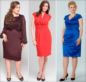 Модели платьев для женщин за 40 фасон для работы работа девушкам в ставрополе
